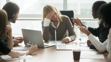 Ten Leadership Hacks to Slash Time Spent in Meetings