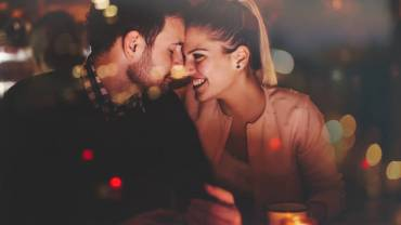 Why Should You Restart Date Nights